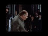 Убить дракона (фильма-притча Марка Захарова, 1988)