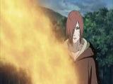 ������ ��������� 299 ����� ������� ������� Sintop  Naruto Shippuuden
