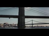 Любовь сквозь время (2014) трейлер
